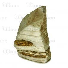 Камень UDeco Gobi Stone L 20-30см 1шт