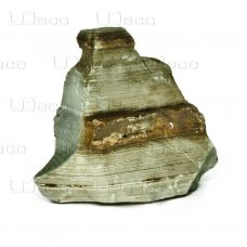 Камень UDeco Gobi Stone XL 1шт