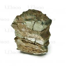 Камень UDeco Colorado Rock L 15-25см 1шт