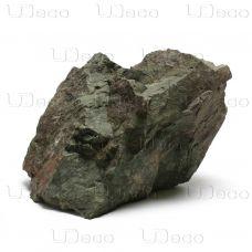 Камень UDeco Grey Stone L 15-25см 1шт