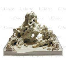 Камень UDeco Sansibar Rock MIX SET 10 10кг