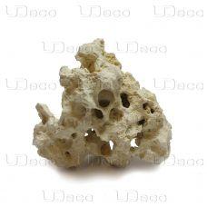 Камень UDeco Sansibar Rock S 1шт