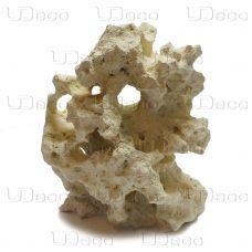 Камень UDeco Sansibar Rock M 1шт