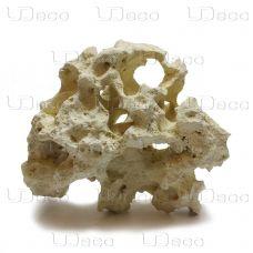 Камень UDeco Sansibar Rock L 1шт