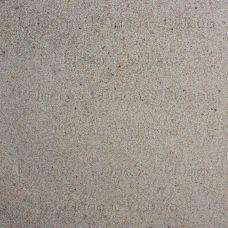 Песок UDeco River Light 0,1-0,6 мм 2л