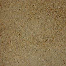 Песок UDeco River Amber 0,1-0,6 мм 2л