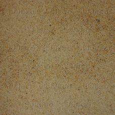 Песок UDeco River Amber 0,1-0,6 мм 6л