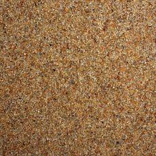 Песок UDeco River Amber 0,4-0,8 мм 2л