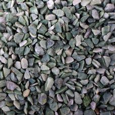 Грунт UDeco Canyon Emerald 4-6 мм 2л