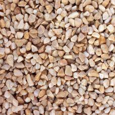 Грунт UDeco Canyon Beige 4-6 мм 6л