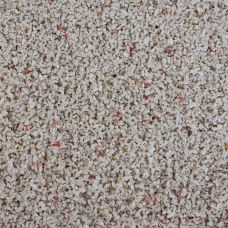 Коралловая крошка UDeco Sea Coral 1-2 мм 2л