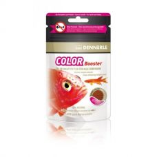 Dennerle Color Booster, 100 мл