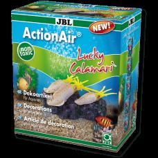 Декоративный распылитель JBL ActionAir Lucky Calamari