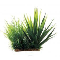 Искусственное растение ArtUniq Agave mix 16