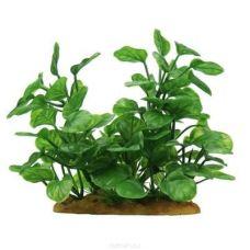 Искусственное растение ArtUniq Anubias 15