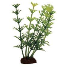 Набор искусственных растений ArtUniq Cabomba Set 6x10