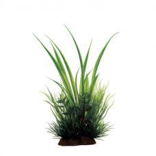 Композиция из искусственных растений ArtUniq Acorus mix 20