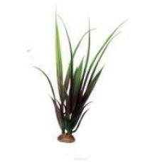Искусственное растение ArtUniq Acorus 20