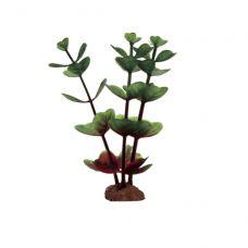 Набор искусственных растений ArtUniq Bacopa red-green Set 6x10