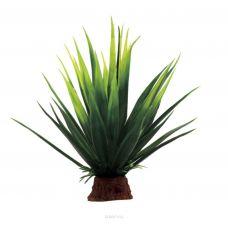 Искусственное растение ArtUniq Agave 16