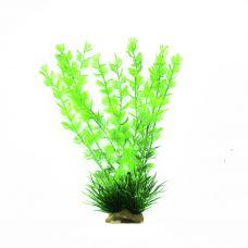 Искусственное растение ArtUniq Cabomba 20