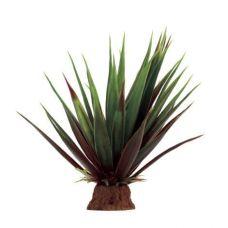Искусственное растение ArtUniq Agave red-green 16