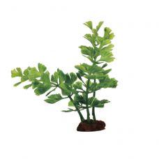 Набор искусственных растений ArtUniq Caryota Set 6x10