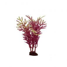 Набор искусственных растений ArtUniq Hottonia Set 6x10