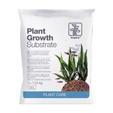 Питательный грунт Tropica (Tropica Plant Growth Substrate) 1 л.