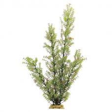 Искусственное растение ArtUniq Ceratophyllum yellow-green 60