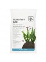 Грунт почвенный Tropica (Tropica Aquarium Soil) 3 л.