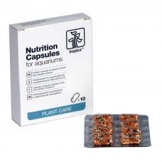 Удобрение в капсулах Tropica (Tropica Nutrition Capsules) 10 шт.