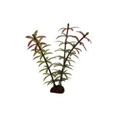 Набор искусственных растений ArtUniq Elodea red-green Set 6x10