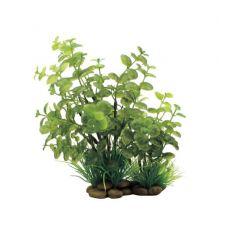 Искусственное растение ArtUniq Cardamine 20