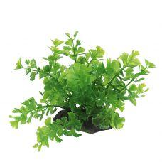 Искусственное растение ArtUniq Caryota green 10-12