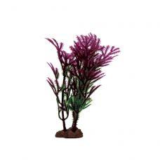 Набор искусственных растений ArtUniq Hottonia purple Set 6x10