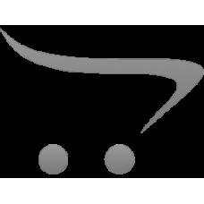 Барбус лещевый цветной ассорти (5 - 6 см)